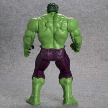 Hulk Action Figure Collectible Model Toy 12″ 30cm