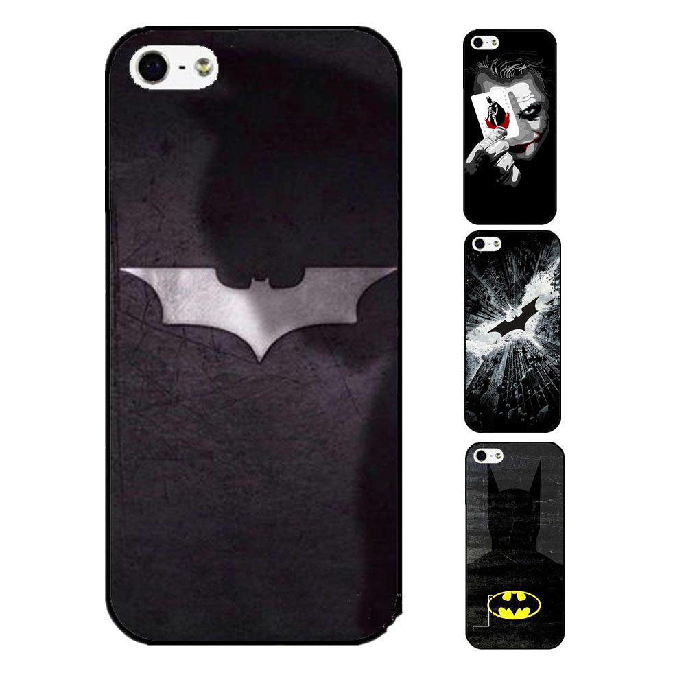 batman iphone 5 case batman phone cases for iphone 4 4s 5 5s se 5c 6 6s 7 plus 2229