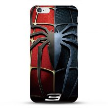 Marvel Avengers Superheroes Cases for iPhone 5 5SE 6 6S  6/6s plus