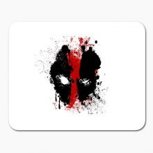 Dead Pool Gaming Durable Mouse Pad