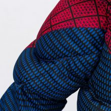 Amazing Spiderman Child Costume