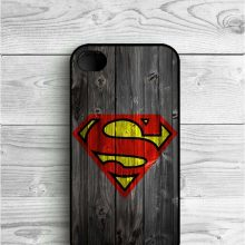 Marvel Heros Case for iPhone 6 6S 4.7