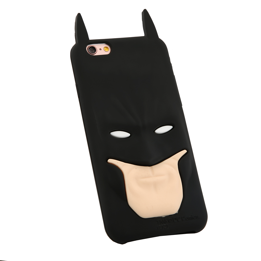 batman iphone 5 case batman for apple iphone 5 5s 6 6s 6 6s plus 2229