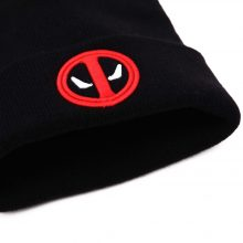 Deadpool  Hat