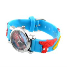 Spider-man Wristwatch