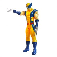 Wolverine  Collectible Action Figure